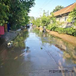 2019灾后重建9.png